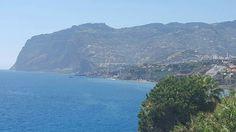 Madeira Augustus 2016.
