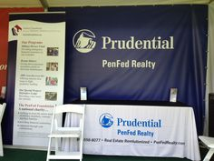 Prudential PenFed Realty #golf #military #tournament