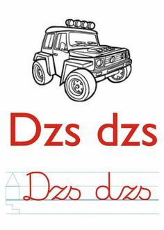 Diy For Kids, Chevrolet Logo, Activities For Kids, Erika, Speech Language Therapy, Children Activities, Kid Activities, Petite Section, Kid Crafts