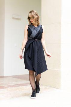 Missoni, Fendi, German Fashion, Wrap Dress, Vienna, Shirt Dress, Shirts, Inspiration, Outfits