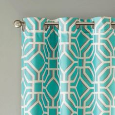 Lauren Foamback Window Curtain Panel : Target