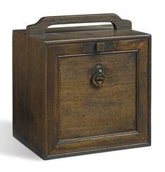 box | sotheby's n09465lot8tpbden