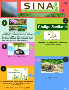 5 Happy Tips_new Free Infographic Maker, How To Create Infographics, High Definition, Happy, Tips, Image, Ser Feliz, Counseling, Being Happy