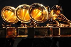 """Drake, Kendrick Lamar, Macklemore To Duke It Out For """"Best Rap Album"""" Grammy Grammy Awards 2014, Los Grammy, Grammy Nominations, Record Of The Year, Song Of The Year, Album Of The Year, Kendrick Lamar, Little Big Town, Tame Impala"""