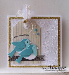 http://handmadebymarleen.blogspot.nl/2015/08/warm-winter-wishes.html