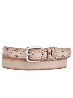 Cowboysbelt - Belt, 259094