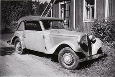 auto 1929 vanha valokuva – Google-haku Haku, Antique Cars, Antiques, Vehicles, Google, Vintage Cars, Antiquities, Antique, Car