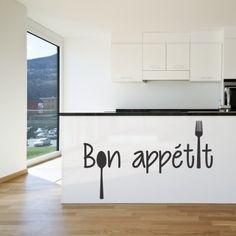 71 fantastiche immagini su Stickers Murali Cucina | Adhesive, A ...