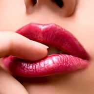 … Create Avatar, Perfect Kiss, Love Lips, Beautiful Women Pictures, Lip Art, Black And White Pictures, Lip Makeup, Erotic, Beauty Hacks