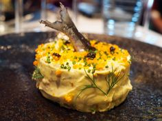 Voileipäkakku I Foods, Mashed Potatoes, Ethnic Recipes, Photos, Whipped Potatoes, Pictures, Smash Potatoes