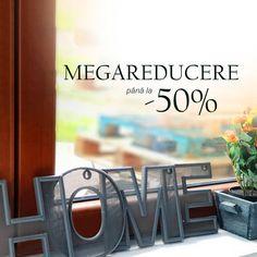 Magazine Rack, Storage, Furniture, Home Decor, Purse Storage, Decoration Home, Room Decor, Larger, Home Furnishings