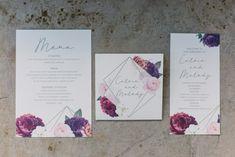 A beautiful night time styled shoot at Jan Harmsgat, Swellendam. Floral Wedding Stationery, Wedding Stationery Inspiration, Wedding Invitations, Wedding Decorations On A Budget, Wedding Menu, Videography, Night Time, Boho Decor, Romantic