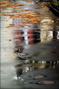 http://in-errances.blog.lemonde.fr/files/2013/06/reflexions-11.jpg