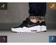 eb1089f1e7d2e 59 Best Nike Adidas Shoes images