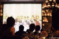 結婚式フォト&ムービー撮影@THE NANZAN HOUSE の画像|*ウェディングフォト elle pupa blog*