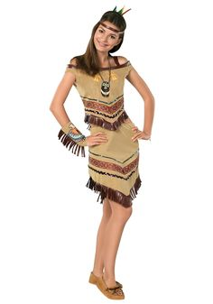 indian teen costumes - Google Search