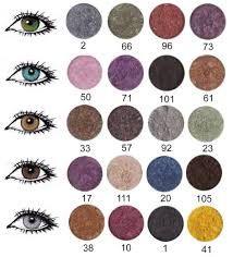 Znalezione obrazy dla zapytania smoky eyes dla niebieskich oczu Smoky Eyes, Diy And Crafts, Eyeshadow, Hair Beauty, Make Up, Joy, Search, Nails, Google