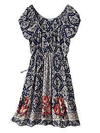 Women's Isn't it Romantic Dress