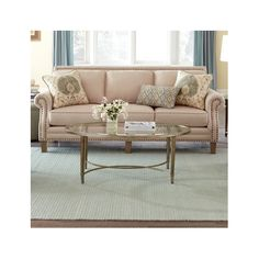 Found it at Wayfair - Sterling Sofa