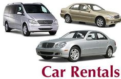 Car Rental in Kolkata is the Best Ways to Have the Best Experience of Cultured Indian City