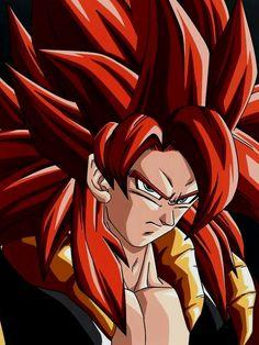 Get the latest Dragon Ball Super Anime updates and some of the latest Dragon Ball Super read. Alone long with Dragon Ball Super watch time. Dragon Ball Gt, Gogeta And Vegito, Nostalgia Art, Cartoon Shows, Illustrations, Comic, Drawings, Fusion Dbz, Son Goku