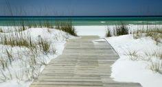 30a, beaches of south walton, florida