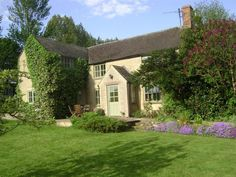 Slade Farm Cottage, Little Compton | Stow on the Wold & surrounding area Holidays Cottages