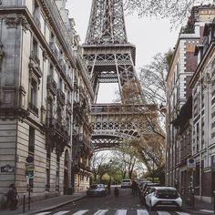 Paris Je t'aime (@ParisJeTaime) | Twitter