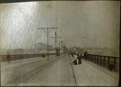 Byker Bridge, Newcastle upon Tyne North East England, Newcastle, The Good Place, Bridge, Places, Photographs, Amazing, Photos, Lugares