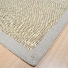 Sisal Rugs In Linen Free Uk Delivery The Rug Er