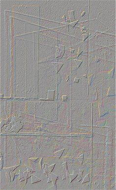Digital Media Narrative (2007)