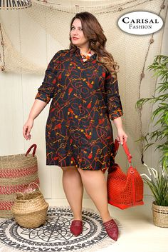 Plus Size Chic, Looks Plus Size, Plus Size Dresses, Plus Size Outfits, Plus Size Vintage Clothing, Big Size Dress, African Maxi Dresses, Girls Lace Dress, Red Cocktail Dress