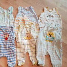 Baby Erstausstattung   Gefunden auf gebraucht.de