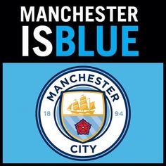 We Are Manchester, Manchester United, Manchester City Wallpaper, Zen, Best Club, Pep Guardiola, Juventus Logo, First Love, Man Cave