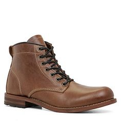 The destination for style-conscious shoppers, ALDO Shoes is all about accessibly-priced on-trend fashion footwear & accessories. Walking Boots, Combat Boots, Men's Boots, Aldo Shoes, Casual Boots, Fashion Shoes, Footwear, How To Wear, Fashion Trends