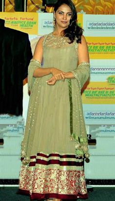 Buy Indian Designer Light Green Georgette #ChuridarKameez #AnarkaliDresses Product code: KPW-31990 Price: INR9547 (Unstitch Suit), Color: Light Green    Shop Online now: http://www.efello.co/Salwar-Kameez_Indian-Designer-Light-Green-Georgette-Churidar-Kameez-Anarkali-Dresses,-Dress_1845