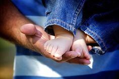 http://www.hevesifoto.hu/csalad-fotozas.html