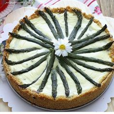 TEMPO DI ASPARAGI😍TEMPO DI CHEESECAKE👉🏻🌻SALATA CON ASPARAGI🌼 Facile✔️strabuona✔️i golosoni di #Cheesecake la ameranno al primo morso😍😋 Vi aspetto sul blog per la ricetta📝👉🏻link in bio👈🏻 🌼 🌼 #petitpatisserieblog #ifoodit #bloggalline #otcucino #foodphotography #feedfeed #snap_ish #nothingisordinary #dolcivisioni #piattiitaliani #foodie #foodlover #official_italian_food #dolce_salato_italiano #top_food_of_instagram #_dolcivisioni_ #instacake #Still_Life_Gallery #igersitalia…