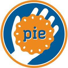 Pie - Seattle. The Pies | Pie | Meat, Veggie Sweet - Best pies in Washington
