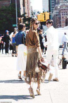New_York_Fashion_Week_Spring_Summer_15-NYFW-Street_Style-Olivia_palermo-Fringed_Skirt-2