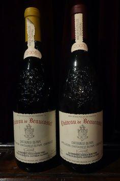 Clos Mogador, Isabelle I RenéBarbier  2001 Priorato, Spain & Excelsus, Castello~Banfi Tuscany, Italy #wine #tasting #berkshires #blantyreresort
