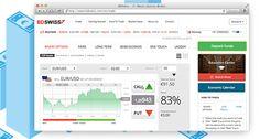 Serio e competente, BDSwiss è un broker che in poco tempo si è fatto spazio nel settore del trading online grazie all'elevata qualità dei suoi servizi e alla sua impeccabile professionalità. Ma BDSwiss è una truffa o è affidabile?