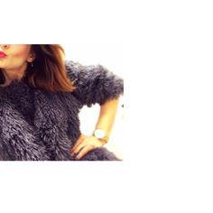 #today i'need___#heat @byorianne #cozy #friday #fridaybeast