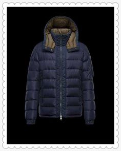 6e12c524a33a 98 best Cheap Moncler Jackets,Moncler Jackets Outerwear images on ...