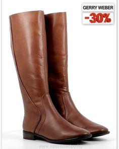 Josef Seibel, Minden, Riding Boots, Valentino, Shoes, Fashion, Boots, Horse Riding Boots, Moda