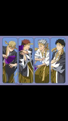 담아감 Haikyuu Nekoma, Haikyuu Funny, Nishinoya, Kenma, Kuroo, Kageyama, Haikyuu Anime, L Death Note, Akagami No Shirayukihime