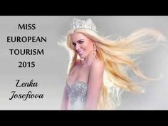 Farewell video Miss European Tourism 2015 CLIPCHAMP keep