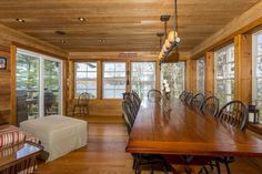 Spirit of the West, Lake of Bays is an impressive newer Cottage on Lake of Bays, Muskoka. Room for all the family and friends. $1,899,000. Learn more: http://spiritofthewestlakeofbays.com