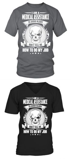 f60e7e14b0 Married to smoking hot nurse practitione uncle creepy t shirt #married #to  #smoking