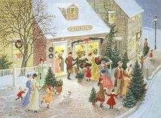 Christmasfloristblog